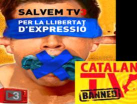 El Síndic de Greuges valenciano se inhibe ante el cese de las emisiones de TV3 en la Comunidad
