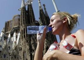 La economía sigue reflotando gracias al turismo: sin incluir la Semana Santa, llegaron más de 10 millones de turistas internacionales, un 7,2% más