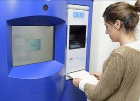Castilla-La Mancha aplicará el copago de fármacos hospitalarios que reabre la brecha entre autonomías
