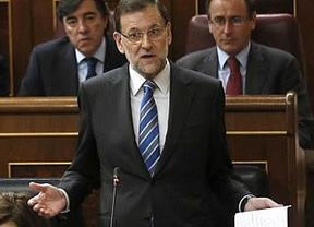 Rajoy cree que lo aprobado en la Cumbre europea