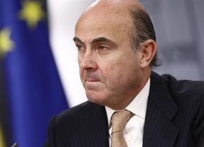 Confirmado: España creció un 1,4% en 2014 tras el acelerón del 0,7% en el último trimestre