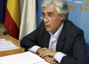 Hallan sin vida en un hotel a la esposa del senador por Toledo Tomás Burgos