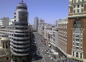 Callao se convertirá en el 'Times square' madrileño