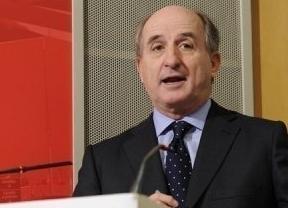 Repsol, de fiesta en la bolsa tras anunciar la mejora de previsiones en Argentina