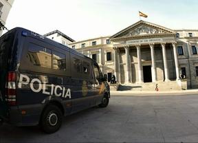 La Audiencia Nacional se adelanta al 25-A y abre ya diligencias por posibles delitos contra el Estado