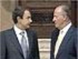 Incertidumbres sobre la 'cumbre' de Montevideo