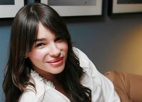 Las razones de Beatriz Montañez para dejar 'El Intermedio'