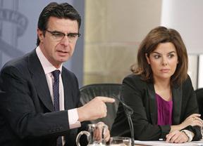 Soria presenta el informe de coyuntura turístico en el Consejo de Ministros: un sector que en España podría crecer un 2%