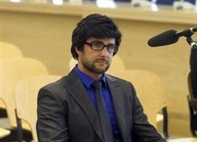 La fiscal de la Audiencia Nacional rechaza extraditar a Falciani a Suiza por colaboración antifraude