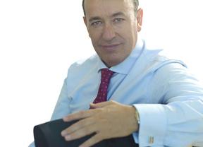Félix Ramiro, premio Dedal de Oro 2015