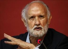 El ex fiscal del Tribunal Superior de Justicia de Cataluña avisa de que colaborar con una consulta ilegal está penado