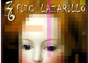 Se retrasa el inicio del Festival Internacional de Teatro 'Lazarillo'