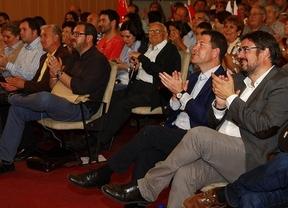 García-Page pondrá en marcha un plan estratégico del transporte en Castilla-La Mancha