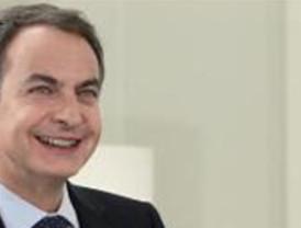 Chile rechaza descalificaciones a senadores por el CNE