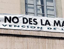 Comienza México etapa de baja inflacionaria