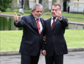 Un tribunal otorga libertad plena al ex gobernador Enrique Mendoza