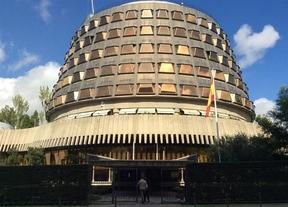 Todos pendientes del Constitucional, que previsiblemente impedirá la nueva consulta soberanista para el domingo 9-N