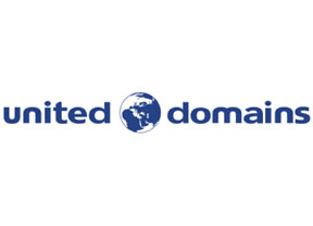 United Domains conecta al mundo de habla hispana a la Web