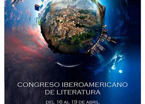 Toledo acoge el Congreso Iberoamericano de Literatura con el 'Año Quijote' de fondo