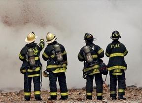Mueren 7 niños de la misma familia en el incendio de su vivienda en el barrio neoyorkino de Brooklyn