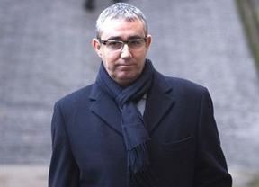 Arranca el 'caso Urdangarín' en los juzgados: el ex socio del duque Diego Torres se niega a declarar sobre las presuntas irregularidades