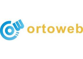 Ortoweb cumple diez años liderando el 'e-commerce' del sector ortopédico
