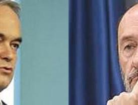 Michel Platini recibe el alta tras el susto de su desvanecimiento del viernes y presidirá la final