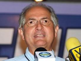 Fue detenido narcotraficante que atacó consulado EU en Monterrey