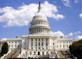 Victorias repartidas: los demócratas conservan el Senado; los republicanos, la Cámara de Representantes