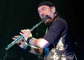 Los míticos Jethro Tull estarán en el Festival de la Guitarra de Córdoba en julio