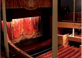 El Teatro Circo de Albacete se convertirá en Bien de Interés Cultural