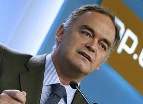 El Gobierno valenciano desmiente que el impulsor del convenio con Urdangarín fuera Pons