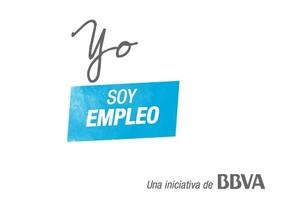 Yo Soy Empleo contribuye a la creación de puestos de trabajo estables para 4.000 desempleados