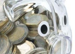 Las bancarrotas de familias y empresas caen un 32% en el tercer trimestre