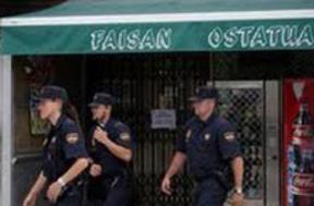 La Audiencia Nacional ordena abrir nuevas investigaciones sobre el 'chivatazo' a ETA