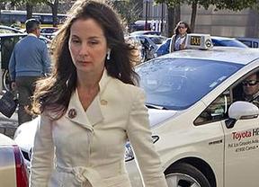 El consejero andaluz de Justicia, sobre la juez de los ERE: