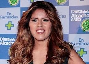 Chabelita, la hija de la Pantoja, el fichaje de Tele 5 para la nueva temporada