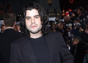 El hijo de de Sylvester Stallone aparece muerto en su casa; algunos medios apuntan a una sobredosis