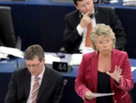 Parlamento Europeo llama a la UE a apoyar y cofinanciar Iniciativa ecuatoriana Yasuní-ITT