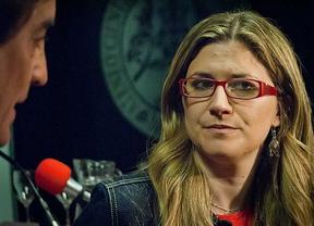 IU asume la candidatura de Raquel López para la Alcaldía de Madrid pese a las diferencias