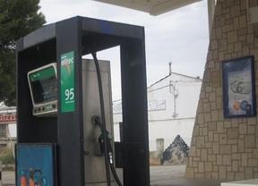 El IPC subió en febrero un 0,1% en Castilla-La Mancha