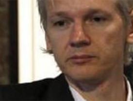 Apple elimina la aplicación para acceder al portal Wikileaks