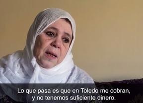 Castilla-La Mancha sigue facturando las urgencias a los 'sin papeles' según Amnistía Internacional
