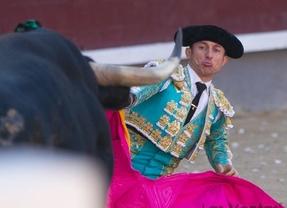 Interesante corrida en el esperado regreso de Miura a Madrid que cerró el largo ciclo de San Isidro