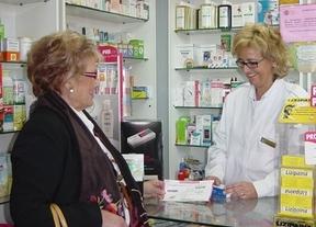 Sanidad devolverá a los pensionistas el dinero pagado de más en medicinas, en enero