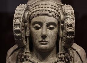 Las maravillas del nuevo Museo Arqueológico