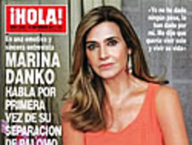 Ana Botella acusa a los profesores de trabajar menos horas que los funcionarios municipales