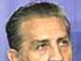 El 'desmelene' de López Garrido en la fiesta socialista