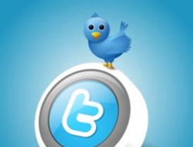 Twitter 'recluta' 460.000 nuevos usuarios al día