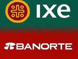 CONCANACO expresa beneplácito por la prohibición de comisiones bancarias